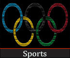 Sports_Olympics
