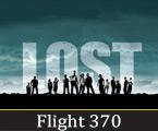 Malaysia-370