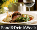 Food-&-Drink-Week