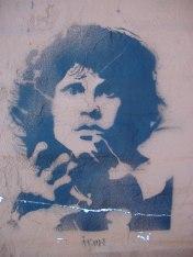 Graffiti_Rosario_-_Jim_Morrison
