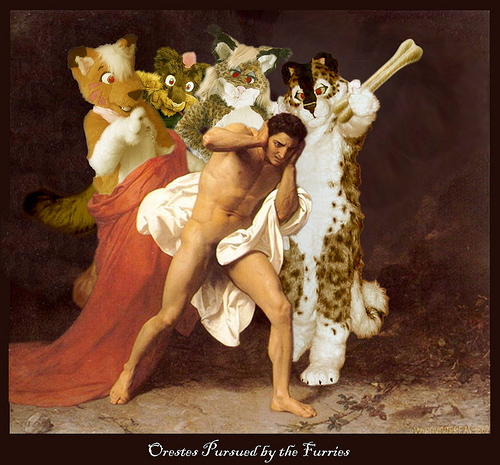 orestes-pursued-by-furries