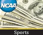 Sports_NCAA