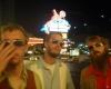 Doco: Joshua Booth, Trevor Booth, Dave Burkart