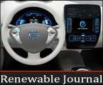 Renewable-Journal-1