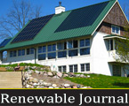 Renewable-Journal-2
