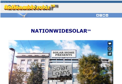 nationwidesolar.com