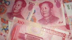 chinese-yuan-public-domain-750x400px-717x400