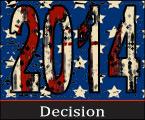 Decision-2014