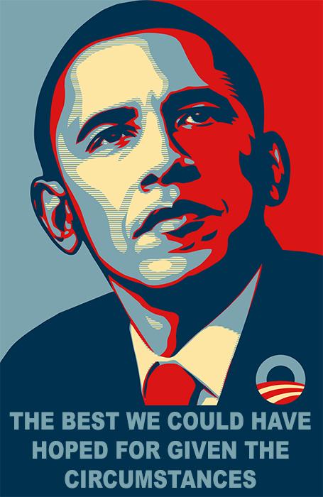 obama-circumstances