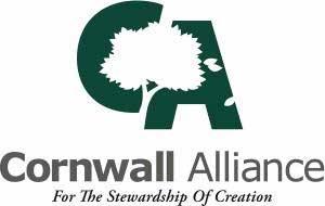 (Cornwall Alliance)