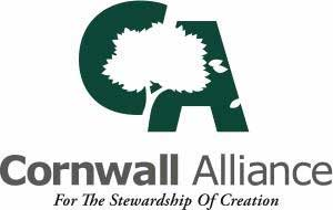 (Cornwall Alliance)