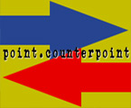 point-counterpoint-2