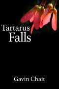 Tartarus Falls Cover