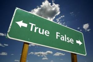 False balance (schoolofthinking.org)