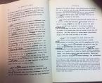 zinsser-book