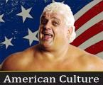 American-Culture