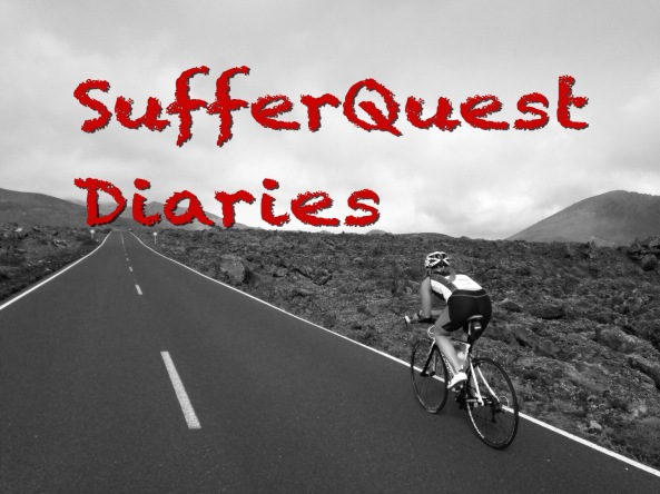 sufferquest