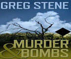 Greg-Stene-murder-and-bombs