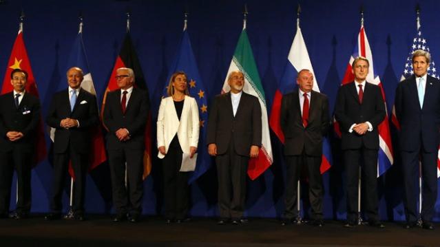 iran-us-states-deal-sanctions