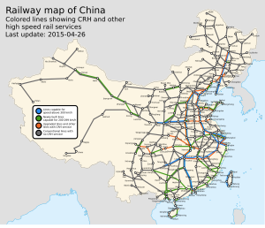 Rail_map_of_China