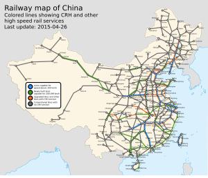 Rail_map_of_China