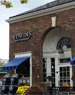 EDWINS