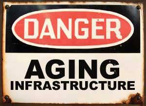 aging-infrastructure