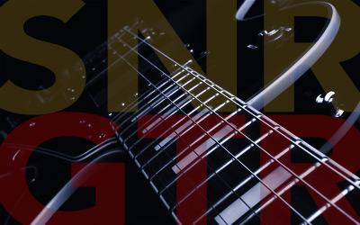 SNR-GTR