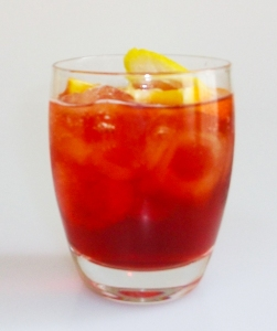 Americano_cocktail