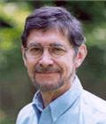 J. Scott Armstrong (image credit: Wharton School)