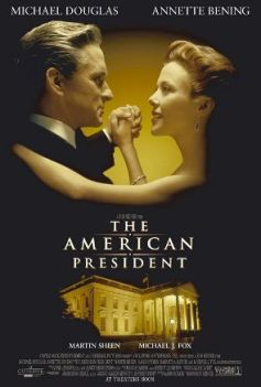 the_american_president_28movie_poster29