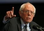 Bernie-reparations.jpg.CROP.promo-xlarge2