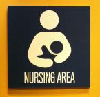 Nursing_area_sign