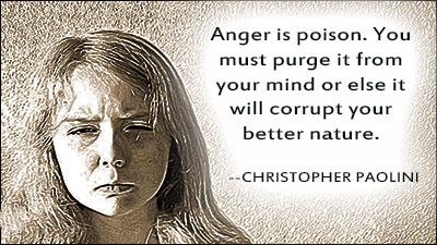 anger_quote