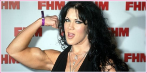 chyna - Joanie Laurer.png