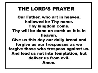 t-he-lords-prayer-1-638