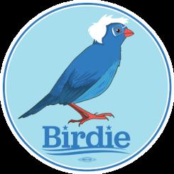 2dc1cb1bf5c2308b-birdie-sticker-500