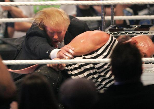 73764960-donald-trump-gets-taken-to-the-mat-by-stone-cold-steve-crop-promo-xlarge2