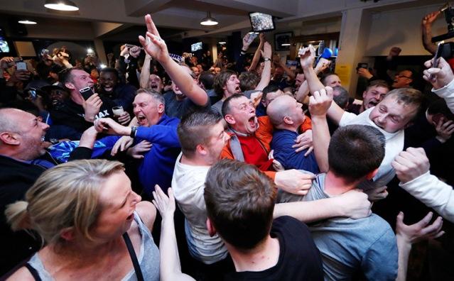 Leicester-City-fans-rejoice.jpg