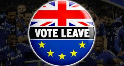 brexit-premier-league