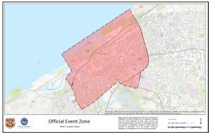 event-zone-af92838495bf88cf