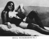 Sexual Transgressions #5