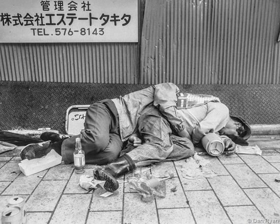 TokyoUnderbrush-11-11