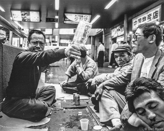 TokyoUnderbrush-3-3