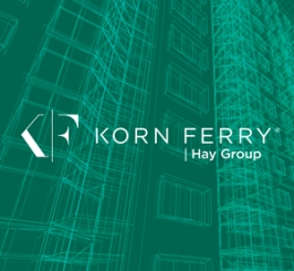 Korn-Ferry_Hay-Group.jpg