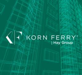 Korn-Ferry_Hay-Group.jpg