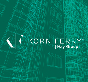 Korn-Ferry_Hay-Group