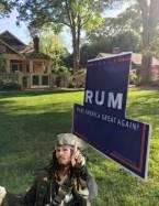 rum_make_america_great_again-_4513393379