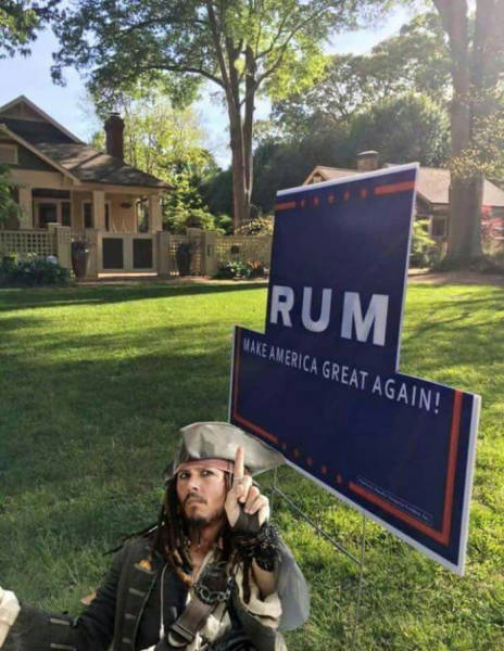 rum_make_america_great_again-_4513393379