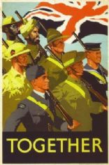 1940-s-british-empire-military-poster-a3-reprint-10656-pekm156x236ekm